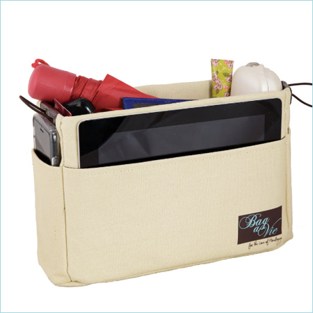 How a Purse Organizer Will Benefit Your Life