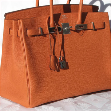 Tips For Keeping Your Birkin In Shape And Looking Like New For Years!