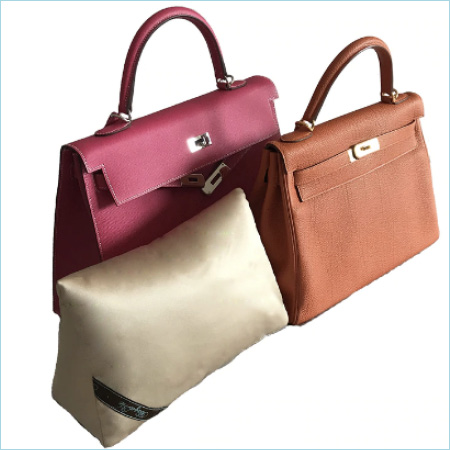 Hey Hermes Owners, you've got options!