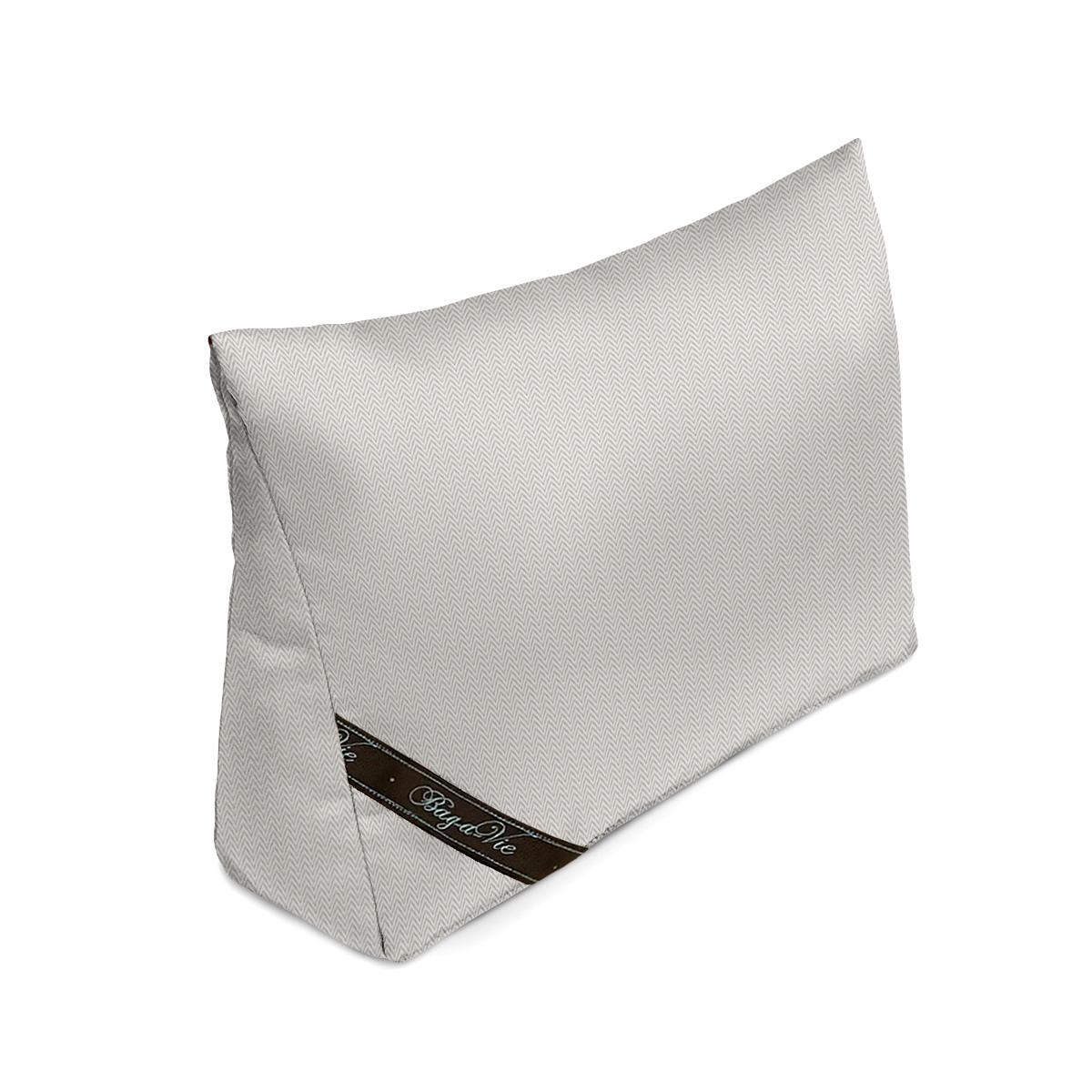 Custom Kelly 35 Handbag Storage Pillow Shaper