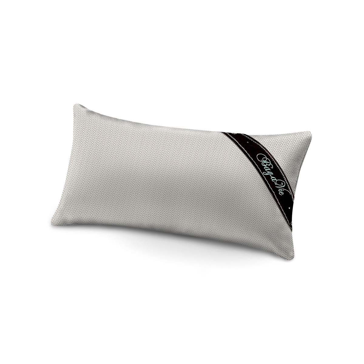 Classic Mini Handbag Storage Pillow Shaper