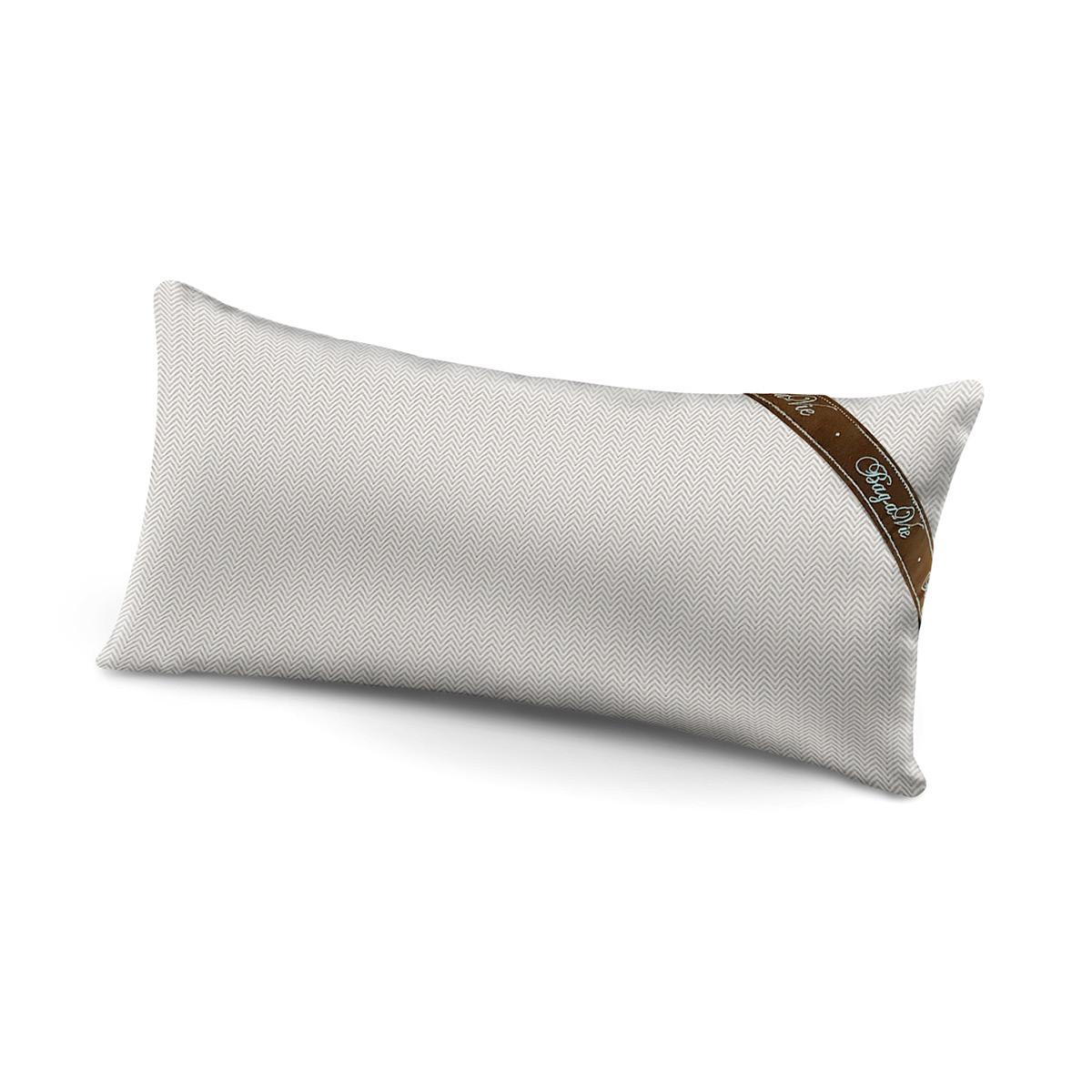 Classic Petite Handbag Storage Pillow Shaper