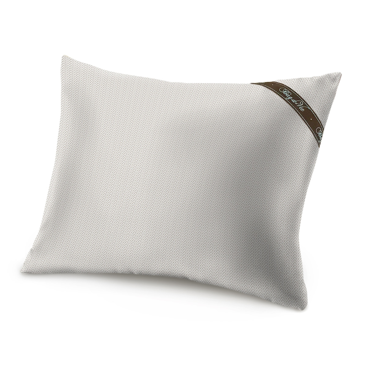Classic Grande Handbag Storage Pillow Shaper