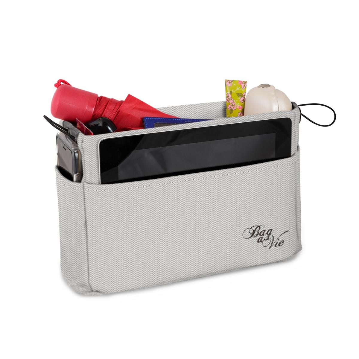 Deluxe Handbag Organizers